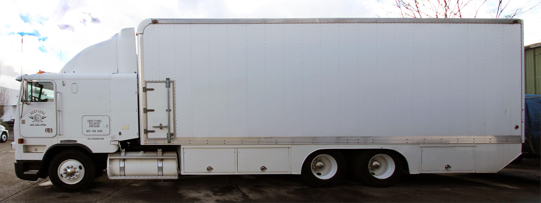 U Haul Truck For Sale Craigslist >> Trucks For Sale | Used Pickup Trucks For Sale